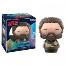 Funko Dorbz Guardians Of The Galaxy VOL. 2 Ego 287