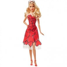 Barbie Celebration doll