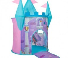 Disney Frozen 2: Pop Up Play Tent