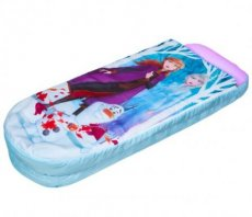 Disney Frozen 2: ReadyBed