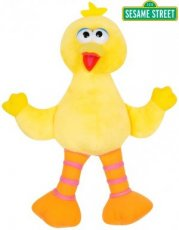 Sesamstraat Pluche Pino / Big Bird