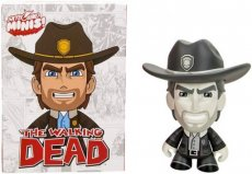 000.002.253 The Walking Dead Skybound Minis Rick