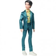 BTS RM Fashion Doll by Mattel