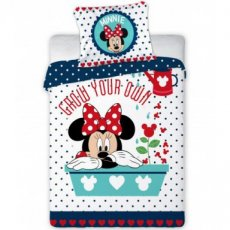 Disney Minnie Mouse Baby Grown Your Own