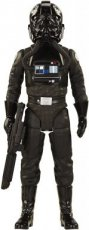 Star Wars Rogue One BIG-FIGS Tie fighter Pilot