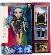 Rainbow High Serie 2 Fashion doll Amaya Raine