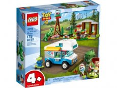 Lego Toy Story 4 Campervakantie #10769