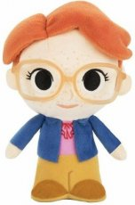 Funko Plushies Stranger Things Plush Barb