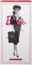 Barbie Signature Barbie Busy Gal Doll 1960 Reproduction GOLD LABEL