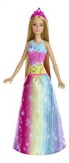 Barbie Dreamtopia Brush 'n Sparkle Princess