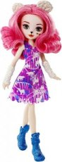 Ever After High Epic Winter Snow Pixies Doll Veronicub